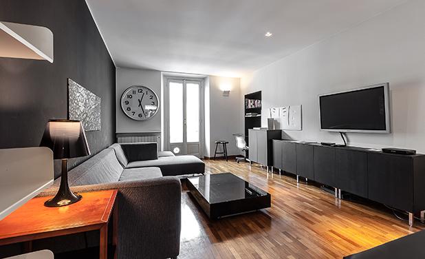 Appartamenti in affitto a Milano per brevi e lunghi ...