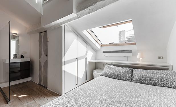 Appartamenti in affitto a milano per brevi e lunghi for Appartamenti design milano affitto